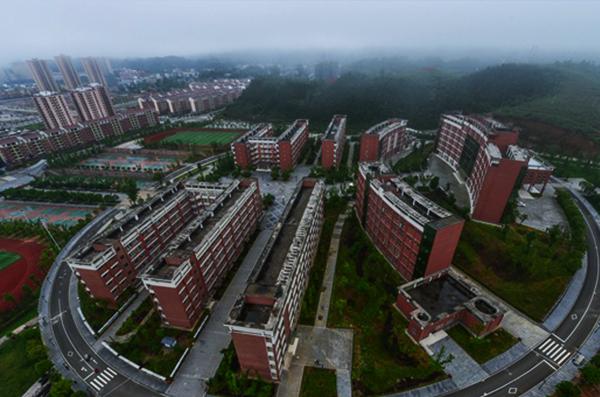 郑州丰盈路中学