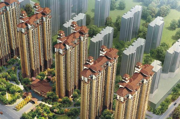 郑州清华大溪地